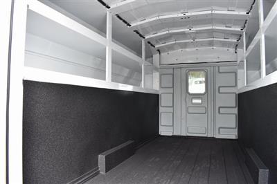 2019 Chevrolet Express 3500 4x2, Knapheide KUV Plumber #M19602 - photo 15
