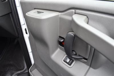 2019 Chevrolet Express 3500 4x2, Knapheide KUV Plumber #M19602 - photo 17