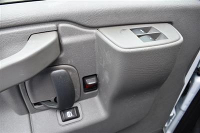 2019 Chevrolet Express 3500 4x2, Knapheide KUV Plumber #M19602 - photo 19