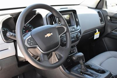 2019 Colorado Extended Cab 4x2,  Pickup #M19607 - photo 15