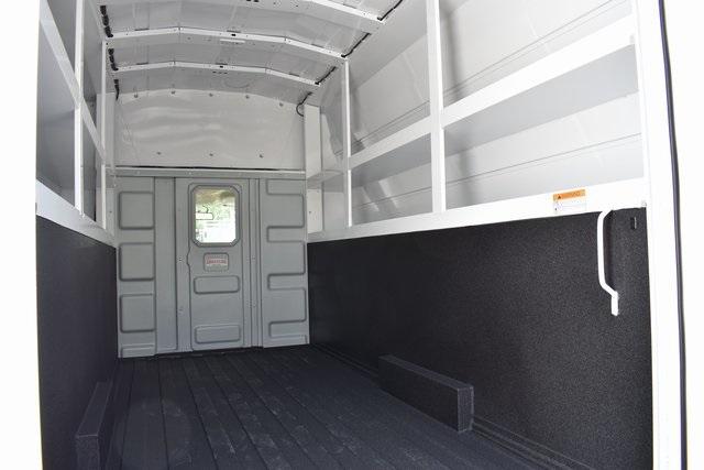 2019 Express 3500 4x2,  Knapheide KUV Plumber #M19621 - photo 15