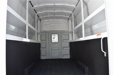 2019 Express 3500 4x2,  Knapheide KUV Plumber #M19621 - photo 13
