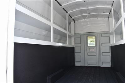2019 Express 3500 4x2,  Knapheide KUV Plumber #M19621 - photo 14