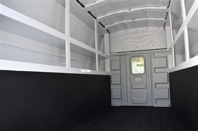2019 Express 3500 4x2,  Knapheide KUV Plumber #M19630 - photo 17