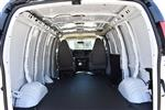2019 Chevrolet Express 2500 4x2,  Empty Cargo Van #M19644 - photo 1
