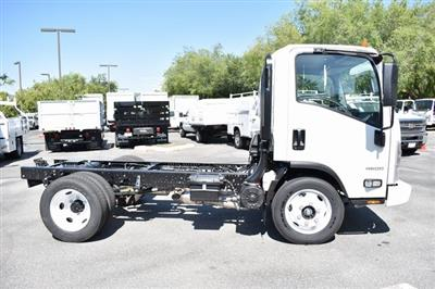 2019 LCF 4500 Regular Cab 4x2,  Cab Chassis #M19648 - photo 10