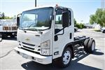 2019 LCF 4500 Regular Cab 4x2,  Cab Chassis #M19648 - photo 6
