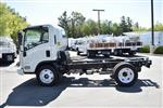 2019 LCF 4500 Regular Cab 4x2,  Cab Chassis #M19648 - photo 7