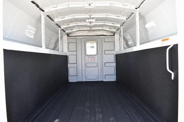 2019 Chevrolet Express 3500 4x2, Knapheide KUV Plumber #M19666 - photo 15