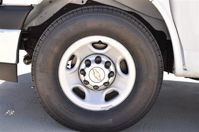 2019 Chevrolet Express 3500 4x2, Knapheide KUV Plumber #M19667 - photo 20