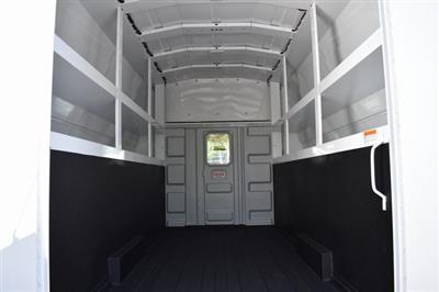 2019 Chevrolet Express 3500 4x2, Knapheide KUV Plumber #M19670 - photo 14