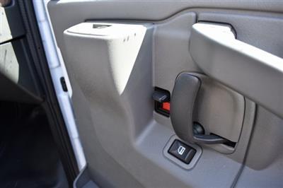 2019 Chevrolet Express 3500 4x2, Knapheide KUV Plumber #M19670 - photo 17
