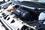 2019 Chevrolet Express 3500 4x2, Knapheide KUV Plumber #M19670 - photo 24