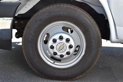 2019 Chevrolet Express 4500 4x2, Supreme Iner-City Straight Box #M19694 - photo 16