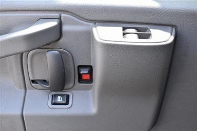 2019 Chevrolet Express 4500 4x2, Supreme Iner-City Straight Box #M19695 - photo 13