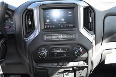 2019 Silverado 1500 Regular Cab 4x2, Pickup #M19719 - photo 14