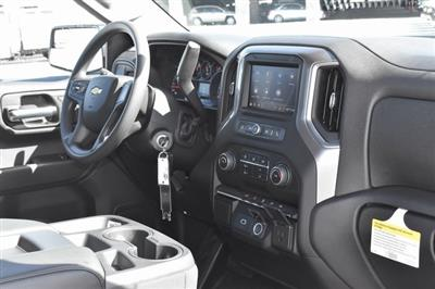 2019 Silverado 1500 Regular Cab 4x2,  Pickup #M19719 - photo 9
