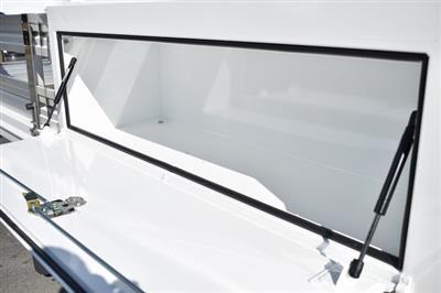 2019 Silverado 6500 Regular Cab DRW 4x2, Martin Contractor Body #M19737 - photo 4