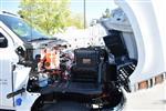 2019 Silverado 6500 Regular Cab DRW 4x2, Martin Contractor Body #M19737 - photo 17