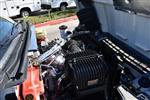 2019 Silverado 6500 Regular Cab DRW 4x2, Martin Contractor Body #M19737 - photo 18