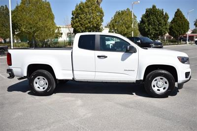 2019 Colorado Extended Cab 4x2,  Pickup #M19741 - photo 9