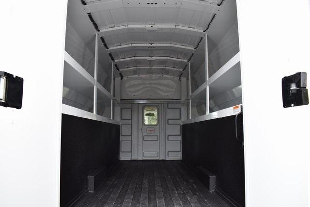 2019 Express 4500 4x2, Knapheide KUV Plumber #M19743 - photo 19