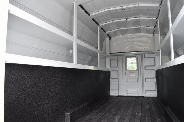 2019 Express 4500 4x2, Knapheide KUV Plumber #M19743 - photo 20