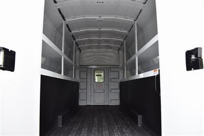 2019 Express 4500 4x2,  Knapheide KUV Plumber #M19744 - photo 19