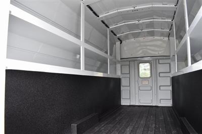 2019 Express 4500 4x2,  Knapheide KUV Plumber #M19744 - photo 20