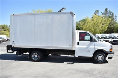 2019 Chevrolet Express 4500 4x2, Supreme Iner-City Straight Box #M19746 - photo 3
