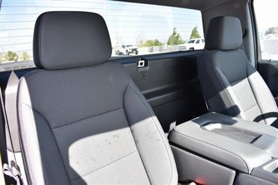 2019 Silverado 1500 Regular Cab 4x2, Pickup #M19765 - photo 11