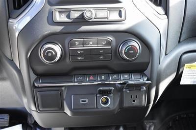 2019 Silverado 1500 Regular Cab 4x2, Pickup #M19765 - photo 16