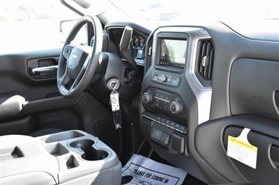 2019 Silverado 1500 Regular Cab 4x2, Pickup #M19765 - photo 9