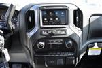 2019 Silverado 1500 Regular Cab 4x2, Pickup #M19765 - photo 15