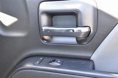 2019 Silverado 6500 Regular Cab DRW 4x2, Cab Chassis #M19782 - photo 7