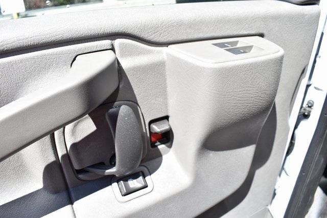 2019 Chevrolet Express 3500 4x2, Knapheide KUV Plumber #M19801 - photo 19