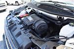 2019 Chevrolet Express 3500 4x2, Knapheide KUV Plumber #M19801 - photo 22