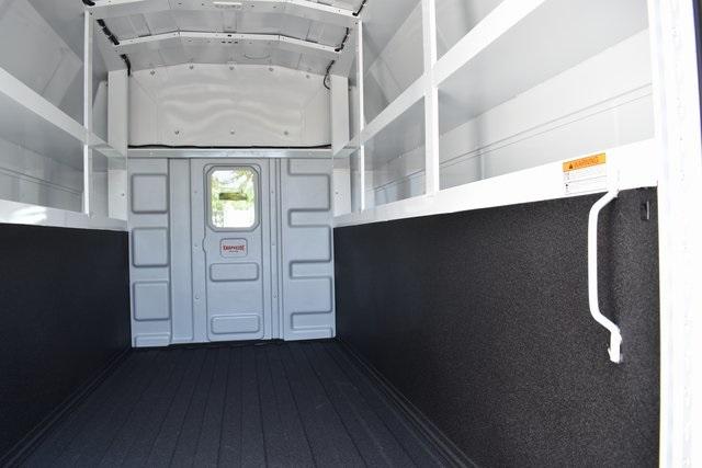 2019 Express 3500 4x2,  Knapheide KUV Plumber #M19804 - photo 15