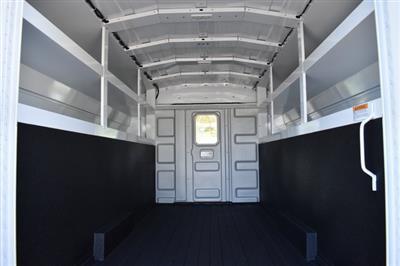 2019 Chevrolet Express 3500 4x2, Knapheide KUV Plumber #M19817 - photo 13