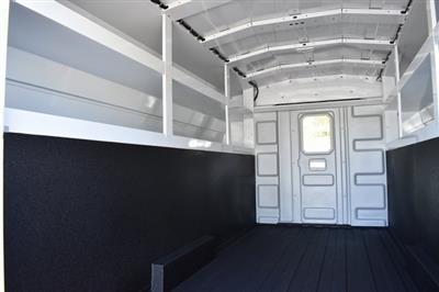 2019 Chevrolet Express 3500 4x2, Knapheide KUV Plumber #M19817 - photo 14