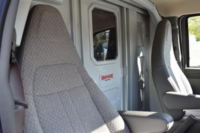 2019 Chevrolet Express 3500 4x2, Knapheide KUV Plumber #M19817 - photo 17