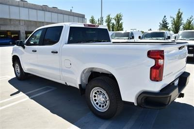 2019 Silverado 1500 Crew Cab 4x4,  Pickup #M19819 - photo 8
