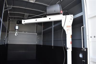 2019 Express 3500 4x2, Harbor WorkMaster Plumber #M19853 - photo 17