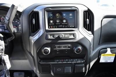 2019 Silverado 1500 Regular Cab 4x2, Pickup #M19858 - photo 15