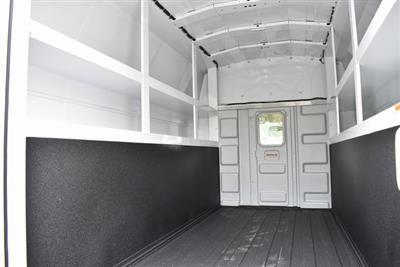 2019 Express 3500 4x2,  Knapheide KUV Plumber #M19873 - photo 16