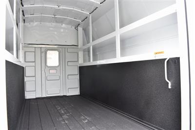 2019 Express 3500 4x2,  Knapheide KUV Plumber #M19873 - photo 17