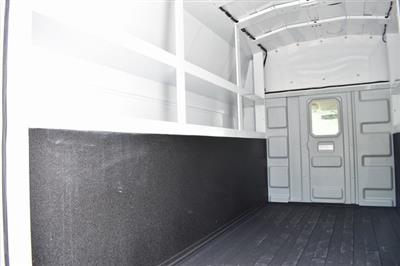 2019 Express 3500 4x2,  Knapheide KUV Plumber #M19874 - photo 3