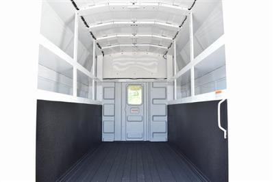 2019 Express 3500 4x2,  Knapheide KUV Plumber #M19875 - photo 15