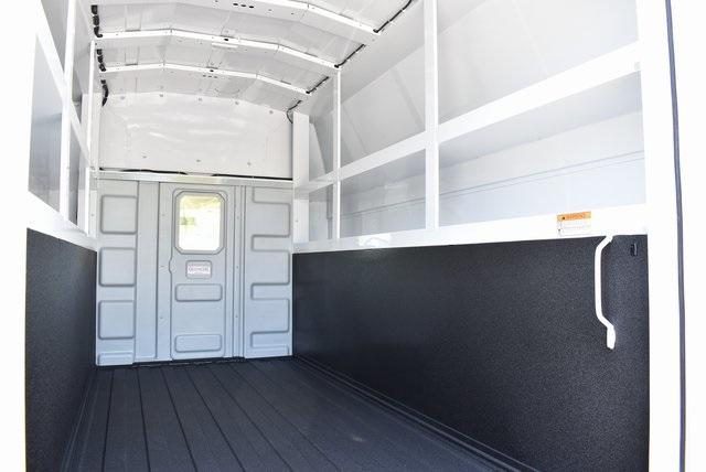 2019 Express 3500 4x2,  Knapheide KUV Plumber #M19877 - photo 18