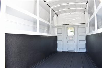 2019 Express 3500 4x2,  Knapheide KUV Plumber #M19877 - photo 17